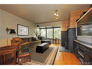 Photo 9: 4449 Sunnywood Place in VICTORIA: SE Broadmead Residential for sale (Saanich East)  : MLS®# 332321