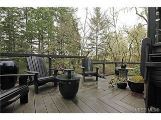 Photo 18: 4449 Sunnywood Place in VICTORIA: SE Broadmead Residential for sale (Saanich East)  : MLS®# 332321