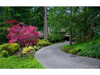 Photo 16: 4449 Sunnywood Place in VICTORIA: SE Broadmead Residential for sale (Saanich East)  : MLS®# 332321