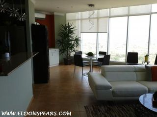 Photo 6: Condo for sale in the Coronado Golf and Country Club, Panama