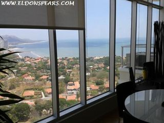 Photo 4: Condo for sale in the Coronado Golf and Country Club, Panama