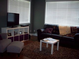 Photo 3: # 204 46262 FIRST AV in Chilliwack: Chilliwack E Young-Yale Condo for sale : MLS®# H1401339