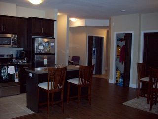Photo 4: # 204 46262 FIRST AV in Chilliwack: Chilliwack E Young-Yale Condo for sale : MLS®# H1401339