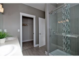 Photo 13: 6051 LINDEMAN Street in Sardis: Promontory House for sale : MLS®# H1403413