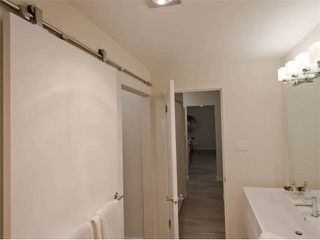 Photo 15: # 101 1950 W 8TH AV in Vancouver: Kitsilano Condo for sale (Vancouver West)  : MLS®# V1089262