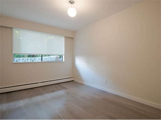 Photo 17: # 101 1950 W 8TH AV in Vancouver: Kitsilano Condo for sale (Vancouver West)  : MLS®# V1089262