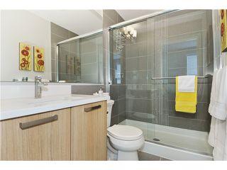 Photo 5: # 201 10477 154TH ST in Surrey: Guildford Condo for sale (North Surrey)  : MLS®# F1420082