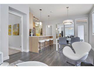 Photo 9: # 201 10477 154TH ST in Surrey: Guildford Condo for sale (North Surrey)  : MLS®# F1420082