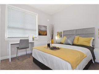 Photo 7: # 201 10477 154TH ST in Surrey: Guildford Condo for sale (North Surrey)  : MLS®# F1420082
