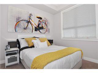 Photo 8: # 201 10477 154TH ST in Surrey: Guildford Condo for sale (North Surrey)  : MLS®# F1420082