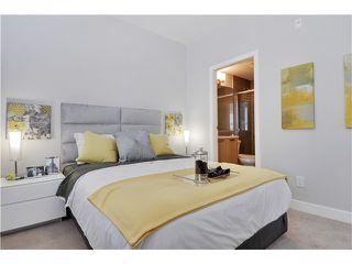 Photo 6: # 201 10477 154TH ST in Surrey: Guildford Condo for sale (North Surrey)  : MLS®# F1420082