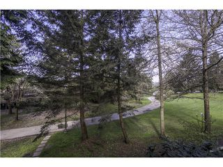 Photo 19: 3973 PARKWAY DR in Vancouver: Quilchena Condo for sale (Vancouver West)  : MLS®# V1119012
