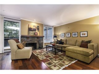 Photo 2: 3973 PARKWAY DR in Vancouver: Quilchena Condo for sale (Vancouver West)  : MLS®# V1119012
