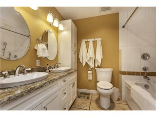 Photo 11: 3973 PARKWAY DR in Vancouver: Quilchena Condo for sale (Vancouver West)  : MLS®# V1119012