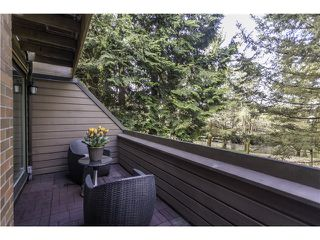 Photo 9: 3973 PARKWAY DR in Vancouver: Quilchena Condo for sale (Vancouver West)  : MLS®# V1119012