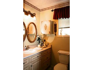 Photo 8: # 112 1840 160 ST in Surrey: King George Corridor Manufactured Home for sale (South Surrey White Rock)  : MLS®# F1446483