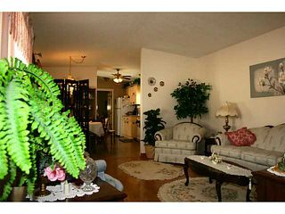 Photo 3: # 112 1840 160 ST in Surrey: King George Corridor Manufactured Home for sale (South Surrey White Rock)  : MLS®# F1446483