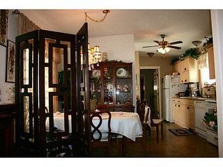 Photo 6: # 112 1840 160 ST in Surrey: King George Corridor Manufactured Home for sale (South Surrey White Rock)  : MLS®# F1446483