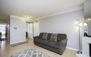 Photo 17: 204 1666 Jefferson Avenue in Winnipeg: Maples / Tyndall Park Condominium for sale (North West Winnipeg)  : MLS®# 1606236