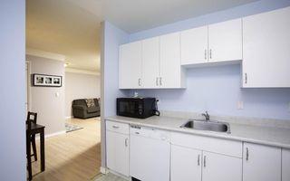 Photo 6: 204 1666 Jefferson Avenue in Winnipeg: Maples / Tyndall Park Condominium for sale (North West Winnipeg)  : MLS®# 1606236