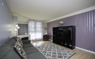 Photo 20: 204 1666 Jefferson Avenue in Winnipeg: Maples / Tyndall Park Condominium for sale (North West Winnipeg)  : MLS®# 1606236