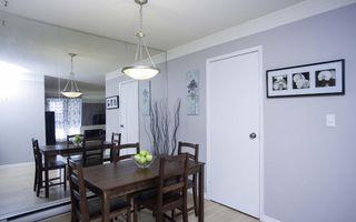 Photo 18: 204 1666 Jefferson Avenue in Winnipeg: Maples / Tyndall Park Condominium for sale (North West Winnipeg)  : MLS®# 1606236