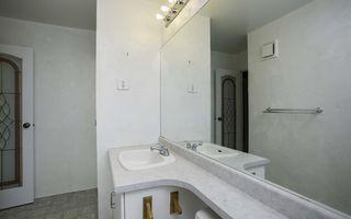 Photo 10: 204 1666 Jefferson Avenue in Winnipeg: Maples / Tyndall Park Condominium for sale (North West Winnipeg)  : MLS®# 1606236