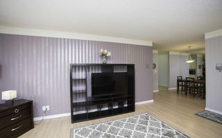 Photo 19: 204 1666 Jefferson Avenue in Winnipeg: Maples / Tyndall Park Condominium for sale (North West Winnipeg)  : MLS®# 1606236