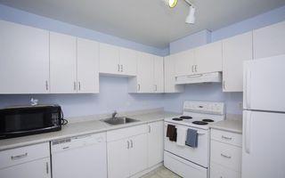 Photo 5: 204 1666 Jefferson Avenue in Winnipeg: Maples / Tyndall Park Condominium for sale (North West Winnipeg)  : MLS®# 1606236
