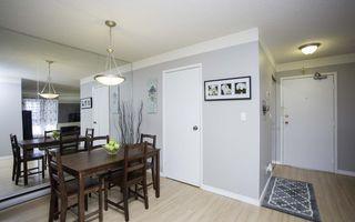 Photo 3: 204 1666 Jefferson Avenue in Winnipeg: Maples / Tyndall Park Condominium for sale (North West Winnipeg)  : MLS®# 1606236