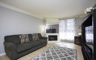 Photo 2: 204 1666 Jefferson Avenue in Winnipeg: Maples / Tyndall Park Condominium for sale (North West Winnipeg)  : MLS®# 1606236