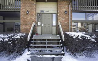 Photo 22: 204 1666 Jefferson Avenue in Winnipeg: Maples / Tyndall Park Condominium for sale (North West Winnipeg)  : MLS®# 1606236