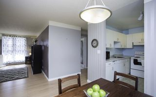 Photo 7: 204 1666 Jefferson Avenue in Winnipeg: Maples / Tyndall Park Condominium for sale (North West Winnipeg)  : MLS®# 1606236