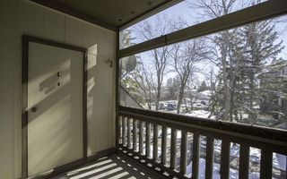 Photo 21: 204 1666 Jefferson Avenue in Winnipeg: Maples / Tyndall Park Condominium for sale (North West Winnipeg)  : MLS®# 1606236