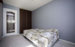 Photo 15: 204 1666 Jefferson Avenue in Winnipeg: Maples / Tyndall Park Condominium for sale (North West Winnipeg)  : MLS®# 1606236