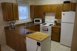 Photo 5: 5 Lake Fall Place in Winnipeg: Fort Garry / Whyte Ridge / St Norbert Single Family Attached for sale (South Winnipeg)