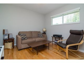 Photo 16: 10 20875 88 AVENUE in Langley: Walnut Grove Townhouse for sale : MLS®# R2089960