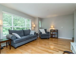 Photo 3: 10 20875 88 AVENUE in Langley: Walnut Grove Townhouse for sale : MLS®# R2089960