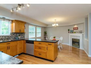 Photo 9: 10 20875 88 AVENUE in Langley: Walnut Grove Townhouse for sale : MLS®# R2089960