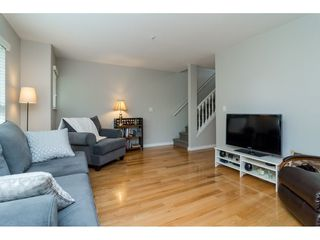 Photo 4: 10 20875 88 AVENUE in Langley: Walnut Grove Townhouse for sale : MLS®# R2089960