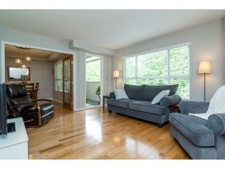 Photo 5: 10 20875 88 AVENUE in Langley: Walnut Grove Townhouse for sale : MLS®# R2089960