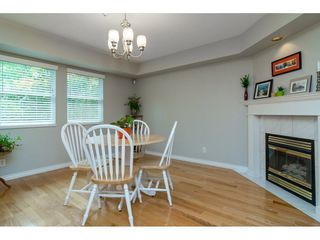 Photo 10: 10 20875 88 AVENUE in Langley: Walnut Grove Townhouse for sale : MLS®# R2089960