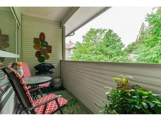 Photo 12: 10 20875 88 AVENUE in Langley: Walnut Grove Townhouse for sale : MLS®# R2089960