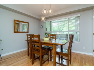 Photo 6: 10 20875 88 AVENUE in Langley: Walnut Grove Townhouse for sale : MLS®# R2089960