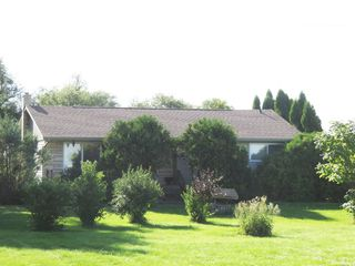 Photo 3: 65116 Edgewood Road in RM Springfield: Single Family Detached for sale : MLS®# 1622345