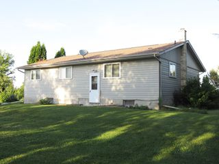 Photo 4: 65116 Edgewood Road in RM Springfield: Single Family Detached for sale : MLS®# 1622345