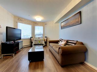 Photo 4: 2309 ALDER STREET in Vancouver: Fairview VW Condo for sale (Vancouver West)  : MLS®# R2115607