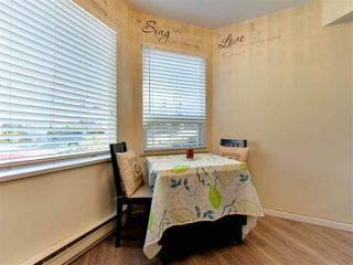 Photo 9: 2309 ALDER STREET in Vancouver: Fairview VW Condo for sale (Vancouver West)  : MLS®# R2115607