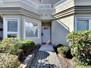 Photo 12: 2309 ALDER STREET in Vancouver: Fairview VW Condo for sale (Vancouver West)  : MLS®# R2115607