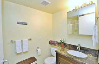 Photo 10: 203 7800 ST. ALBANS ROAD in Richmond: Brighouse South Condo for sale : MLS®# R2002172